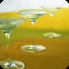 非常实用的拒酒词 書籍 App LOGO-硬是要APP