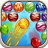 喷火泡泡龙 冒險 App LOGO-APP試玩