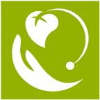 慈云健康 健康 App LOGO-APP試玩