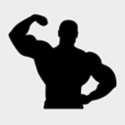 男士健身宝典 生活 App LOGO-APP試玩