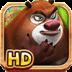 熊出没之森林保卫战HD 射擊 App LOGO-APP開箱王