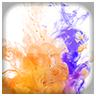 G3 工具 App LOGO-APP試玩