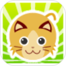 猫猫弹珠台