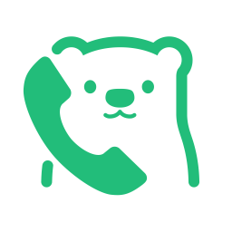 来电 - 免费电话,高清显号 社交 App LOGO-硬是要APP