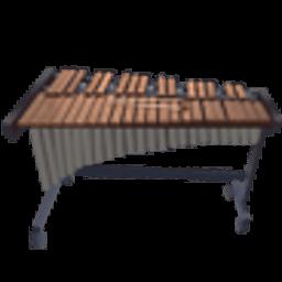 Xylophone 工具 App LOGO-APP試玩