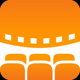 网易电影 音樂 App LOGO-APP試玩