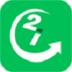 12321举报助手 程式庫與試用程式 App Store-癮科技App
