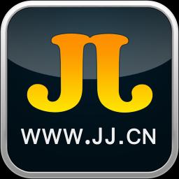 JJ比赛 棋類遊戲 App LOGO-硬是要APP