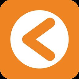 曲奇单车 健康 App LOGO-硬是要APP
