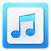 铃声管家 音樂 App LOGO-硬是要APP