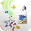 英语八年级上3单元 教育 App LOGO-硬是要APP