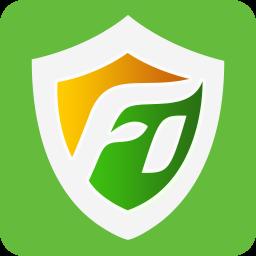 健康上网专家 工具 App LOGO-硬是要APP