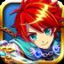 战神无双 網游RPG App LOGO-APP試玩