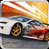 山脊狂飙漂移之王 賽車遊戲 App LOGO-APP試玩