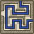 方块解谜 LOGO-APP點子