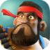 海岛奇兵 網游RPG App LOGO-APP試玩