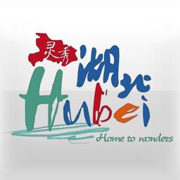 灵秀湖北掌上游 旅遊 App LOGO-APP試玩