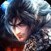 倚天手游版 網游RPG LOGO-玩APPs