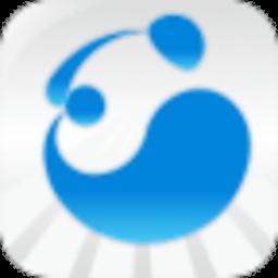 交通運輸App|和信通 LOGO-3C達人阿輝的APP