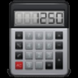 简单计算器 商業 LOGO-玩APPs
