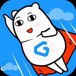 大学GO 生活 App LOGO-硬是要APP