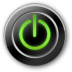 WIFI和4G增强器 LOGO-APP點子