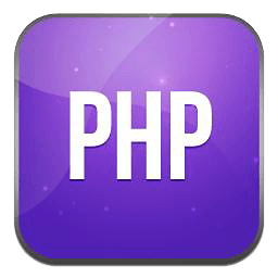 PHP面试宝典 商業 App LOGO-APP試玩