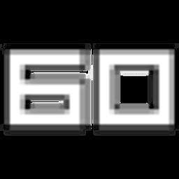 FPS测试 娛樂 LOGO-玩APPs
