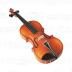 虚拟小提琴 LOGO-APP點子
