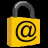 Keeper 密码和数据管理库
