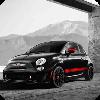 名车鉴赏拼图游戏 休閒 App LOGO-硬是要APP