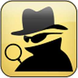 iSpy 工具 App LOGO-APP開箱王