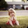 唯美可爱小孩壁纸图片 工具 App LOGO-APP試玩