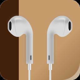 書籍App|快听小说 LOGO-3C達人阿輝的APP