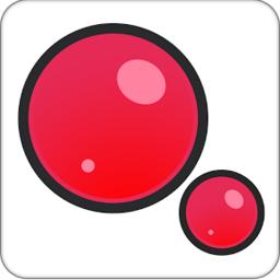 跳过小盒子 休閒 App LOGO-APP開箱王