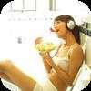 减肥方法大汇总 生活 App LOGO-APP試玩