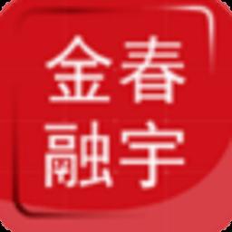 春宇金融 財經 App LOGO-APP試玩