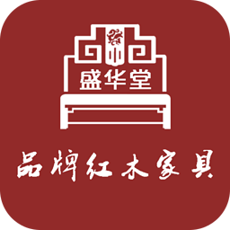 品牌红木家具 生活 App LOGO-硬是要APP