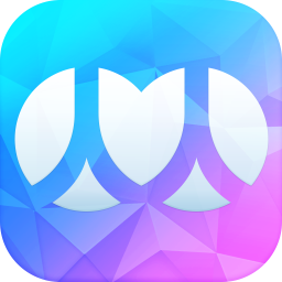 人人 社交 App LOGO-APP試玩
