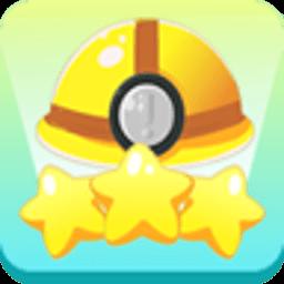 商業App|六一安全教育 LOGO-3C達人阿輝的APP