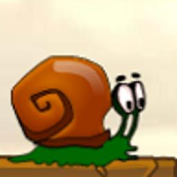 蜗牛鲍勃3 棋類遊戲 App LOGO-APP試玩