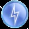 超级网络加速器 工具 App LOGO-APP試玩