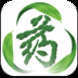 中国药品网 工具 App LOGO-硬是要APP