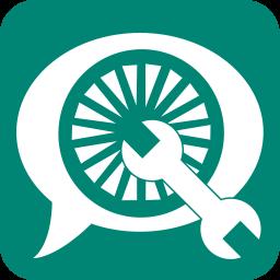 golo技师 工具 App LOGO-APP試玩