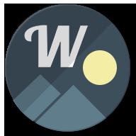 Wally 工具 App LOGO-APP開箱王