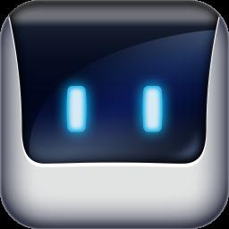 硬件管家 工具 App LOGO-APP試玩