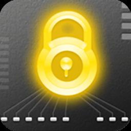 闪电奥秘动态壁纸锁屏 工具 App LOGO-硬是要APP