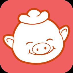 记忆大王 休閒 App LOGO-APP試玩