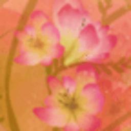 为你开成一朵花动态壁纸 工具 App LOGO-APP試玩