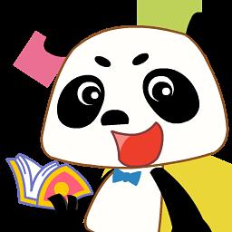 乐知儿童家园 教育 App LOGO-APP試玩